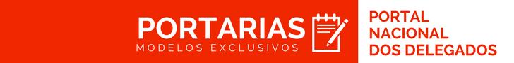 Artigos, peças jurídicas e jurisprudências portal delegados.com.br