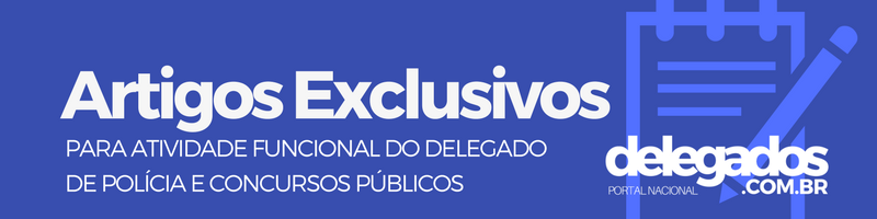 banner-home-artigos-exclusivos-28nov17.png