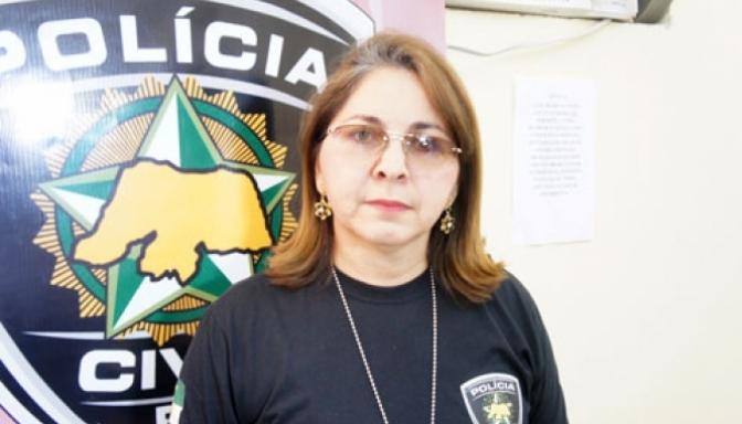 Delegacia da Mulher do interior do RN recebe melhorias estruturais