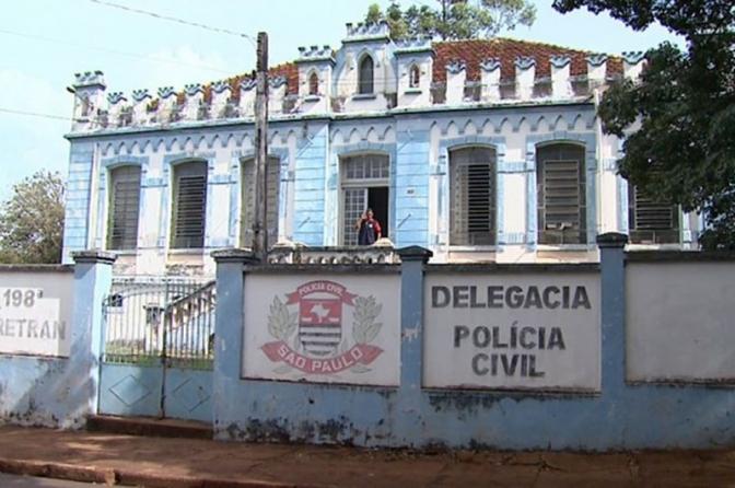 Entidades de classe de delegados apoiam a ida da Polícia Civil para a Secretaria da Justiça