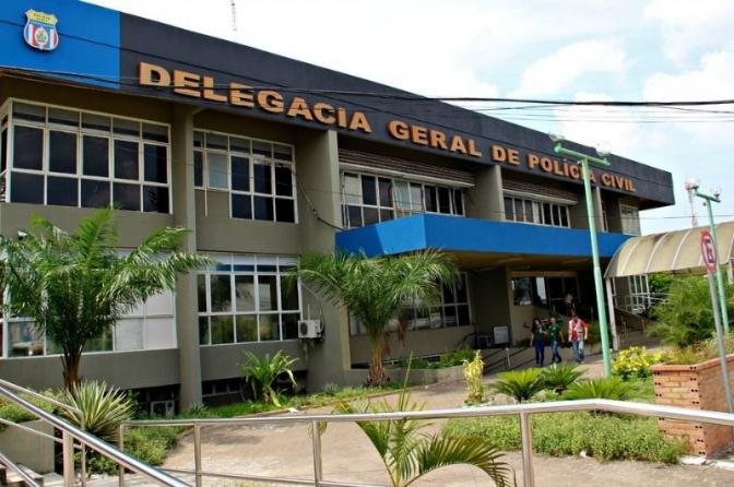Concurso: confirmadas 62 vagas para delegado de Polícia Civil do Amazonas