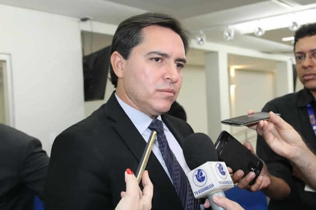 Secretaria de Segurança da Paraíba divulga resultados expressivos sobre o combate à criminalidade