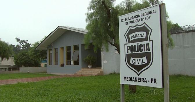 Paraná tem 256 cidades sem delegado da Polícia Civil!