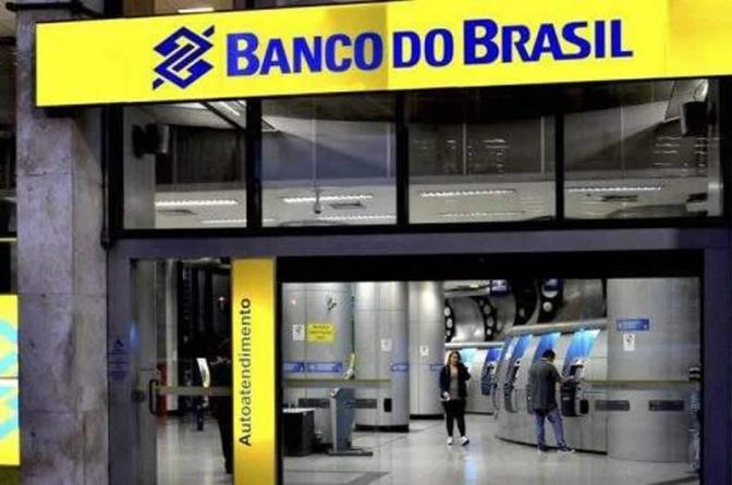 Banco do Brasil é condenado a indenizar delegado sobre empréstimo fraudulento de R$ 883 mil