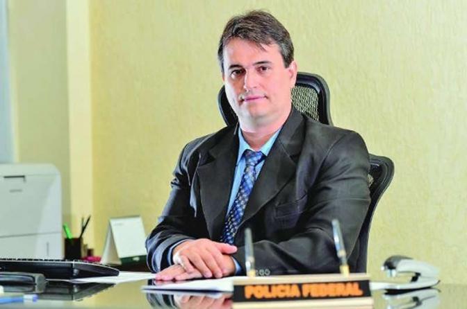 Investigação sobre Adelio foi feita com 'imparcialidade', diz superintendente da PF exonerado