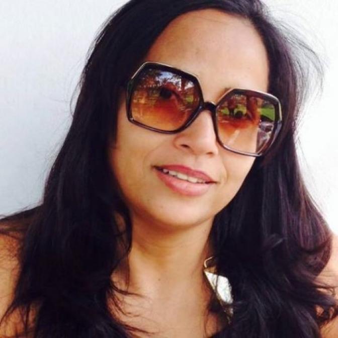 Delegada morre no interior da Bahia vítima de bactéria no intestino