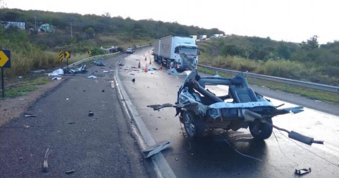 DPVAT não serve para cobrir acidente em que motorista tenta fugir de blitz policial