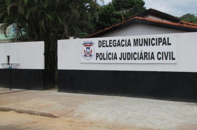 Corregedoria da Polícia Civil de MT deflagra operação para combater uso de atestados falsos na instituição