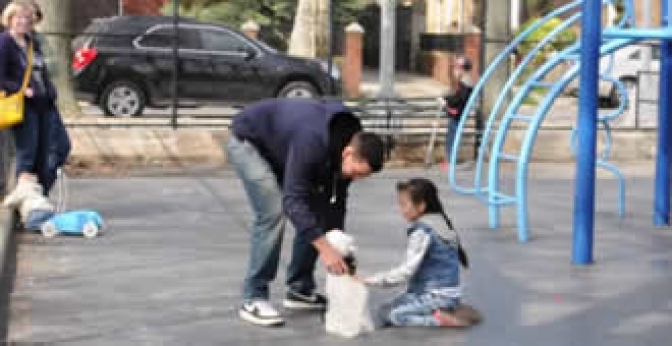 Conversar ou marcar encontro com menores de idade é crime?
