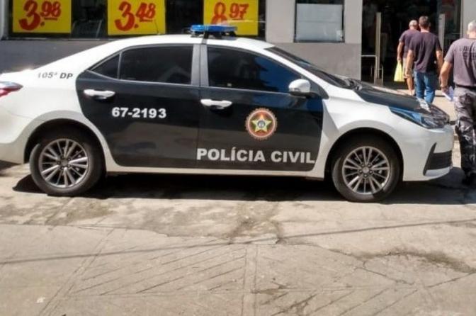 Diligências policiais: o que é lícito na investigação, segundo a jurisprudência do STJ