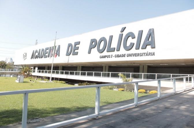 Polícia Civil de SP aprova súmulas sobre a lei contra abuso de autoridade