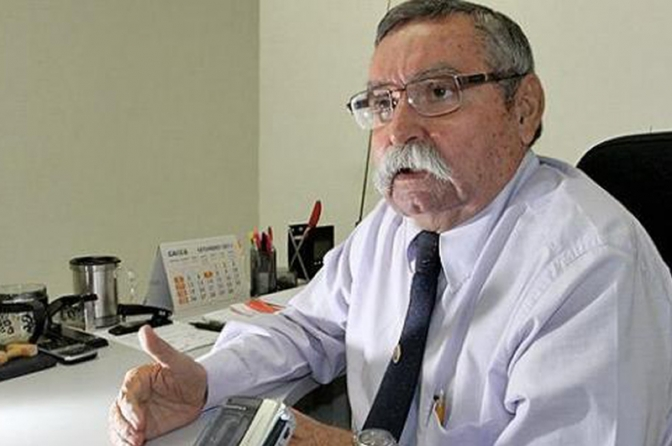 Promotor pede soltura de suspeito de homicídio flagrado com cocaína e juiz nega