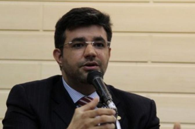TJSC coloca limites no TCO feito pela PM e cita doutrina do delegado Ruchester Marreiros