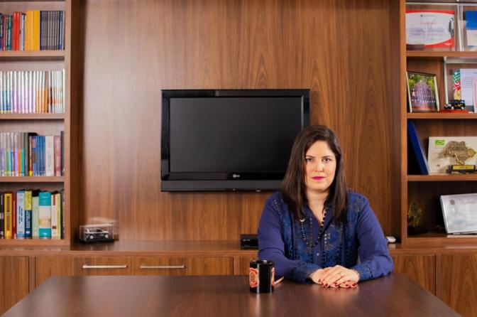 """""""Limita o trabalho da PF"""", diz delegada sobre LGPD Penal"""