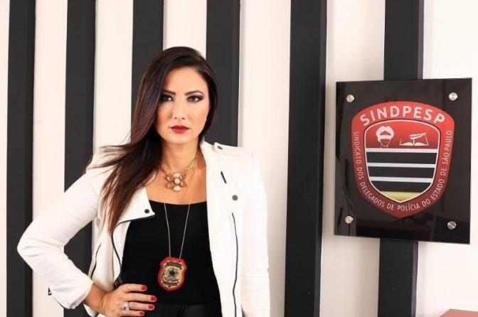 Sindicato dos Delegados cobra valorização salarial para policiais civis paulistas