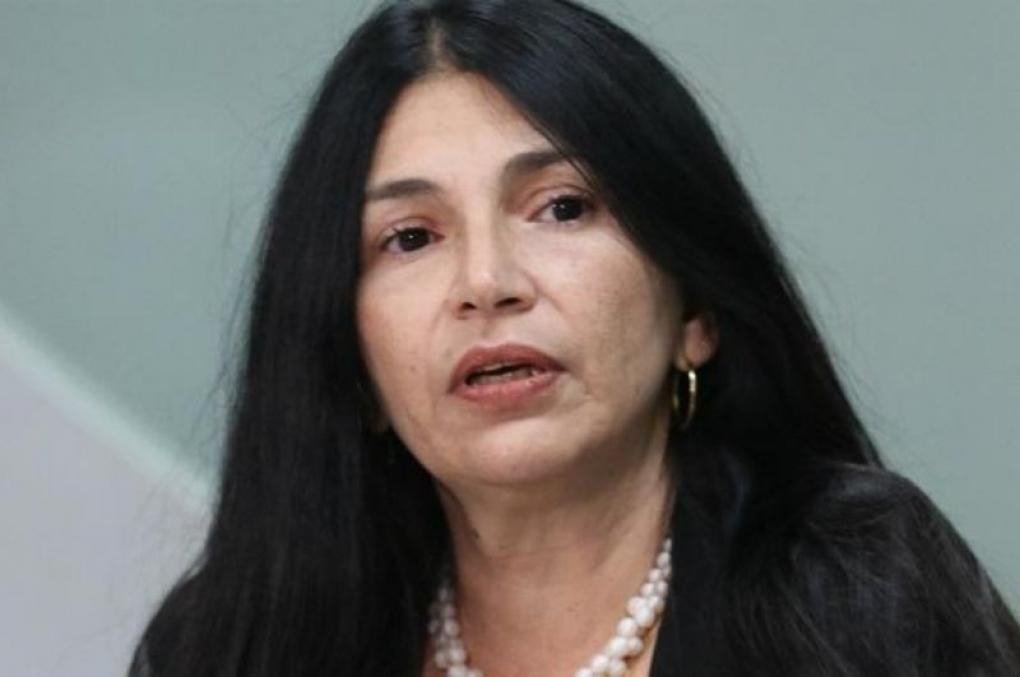 Polícia Civil de PE retira diretora de departamento de combate à corrupção. 'Dever cumprido', diz Sylvana Lellis