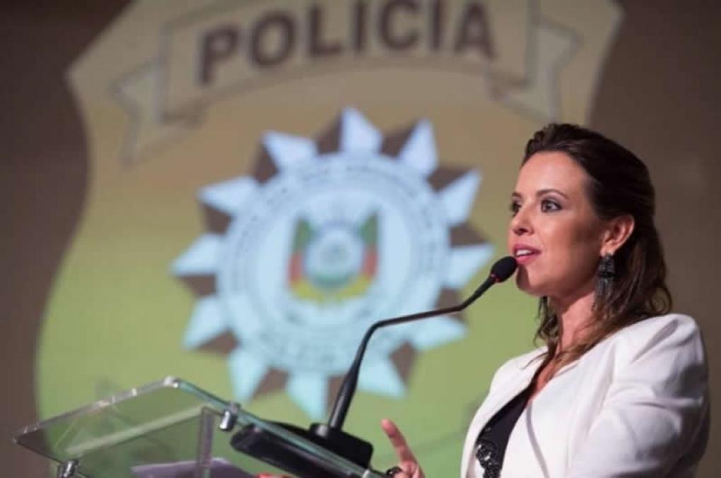 """Chefe da polícia gaúcha admite racismo estrutural, mas diz que """"crime precisa de provas"""" em caso João Beto"""
