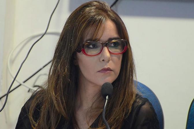 Adepol do RN selecionará nomes para cargo de delegado-geral