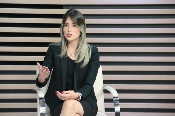 Metodologia investigatória na perspectiva de gênero, desenvolvida no Estado do Piauí