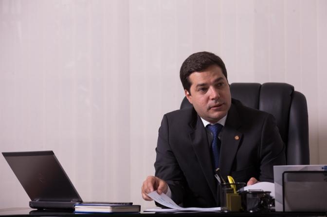 Associação dos delegados da PF defende que Temer sancione mudanças na Lei Maria da Penha