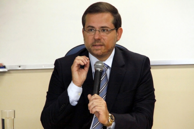 Delegado deve enviar ao judiciário, para arquivamento, PIC do MP encaminhado à Delegacia que pede continuidade investigativa