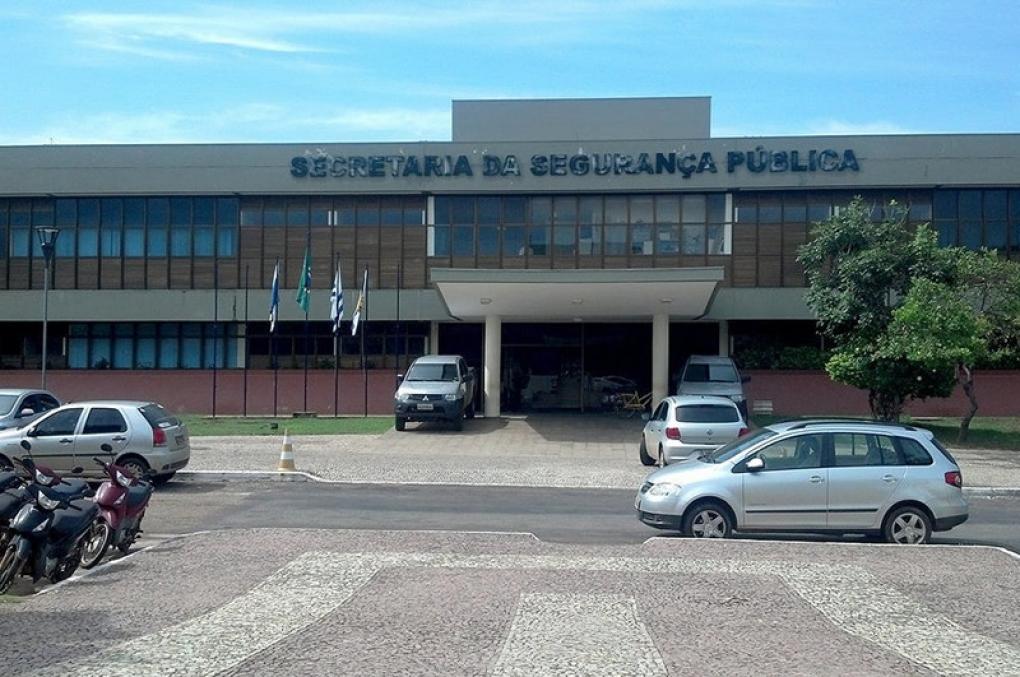 Judiciárioanula transferência de delegados que investigam funcionários fantasmas