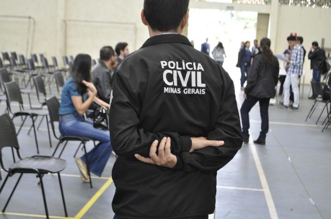 Judiciário reconhece direito de policial civil receber horas extras!