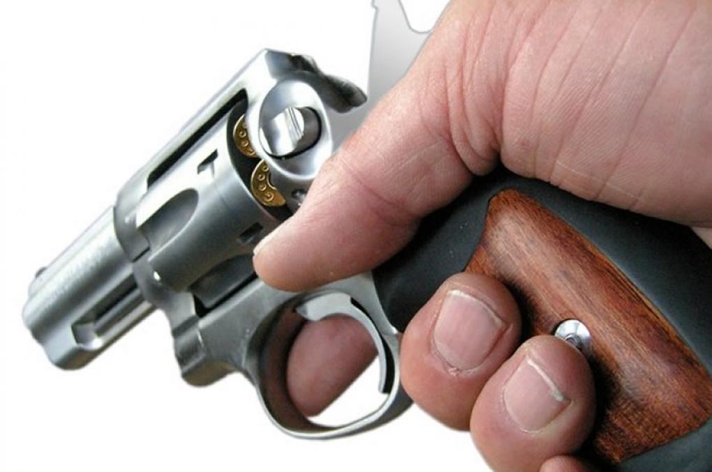 Liberado comprovante de posse de arma para policiais e militares