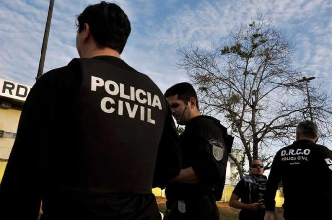 Policiais e médicos não terão suspensão de reajustes salariais