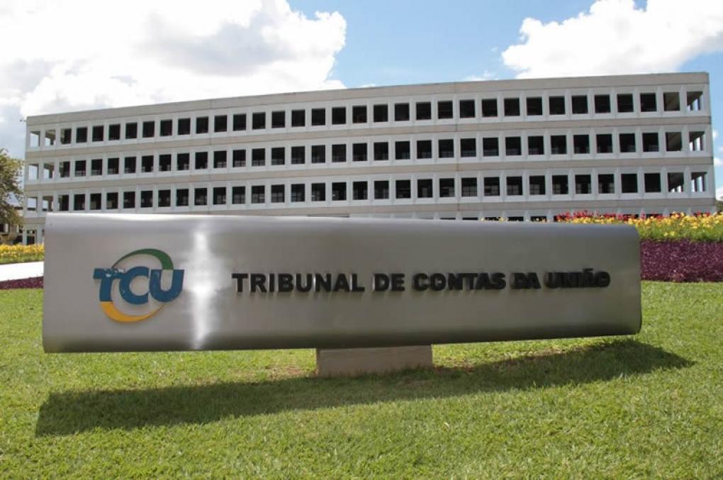TCU volta atrás e autoriza Polícia Federal a contratar imagens de satélites