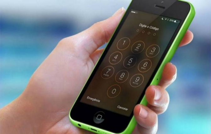 6 códigos que você precisa conhecer para acessar funções 'secretas' do iPhone