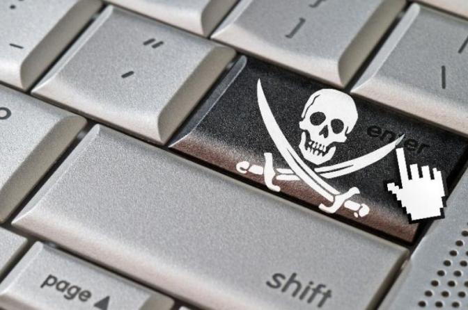 Polícias de 9 estados participam de operação contra pirataria digital