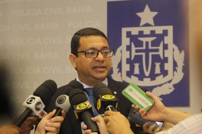 Mandala da Prosperidade: golpe que engana mulheres está na mira da polícia da Bahia