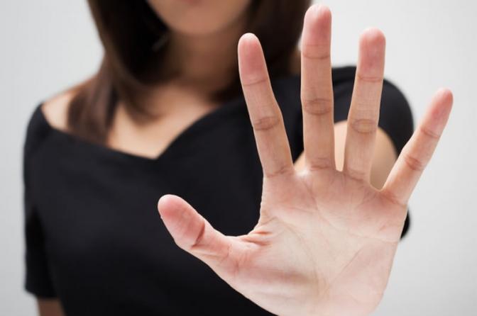 Polícia Federal recebe atribuição de investigar crimes de ódio contra mulheres