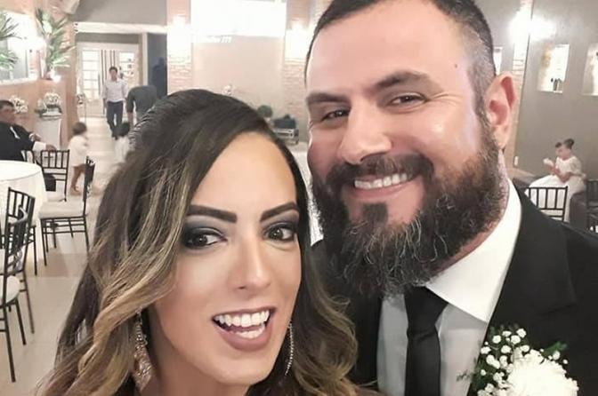 Promotor e esposa são achados mortos em apartamento no Rio