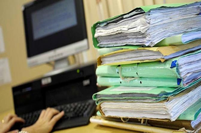 Advogado não precisa ser intimado para oitivas de inquérito, decide STF