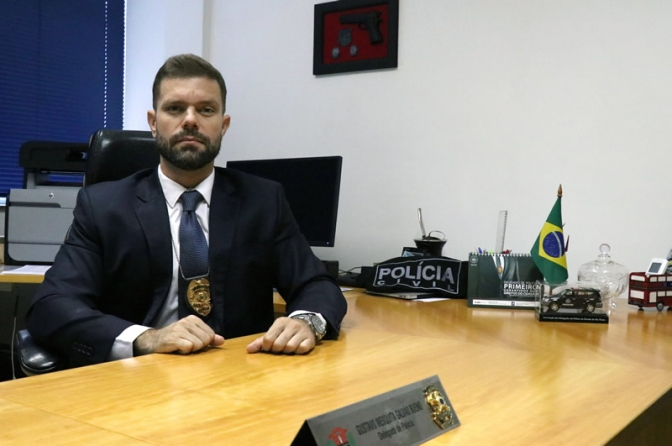 ADPESP propõe três medidas judiciais contra decisão de juiz do TJM