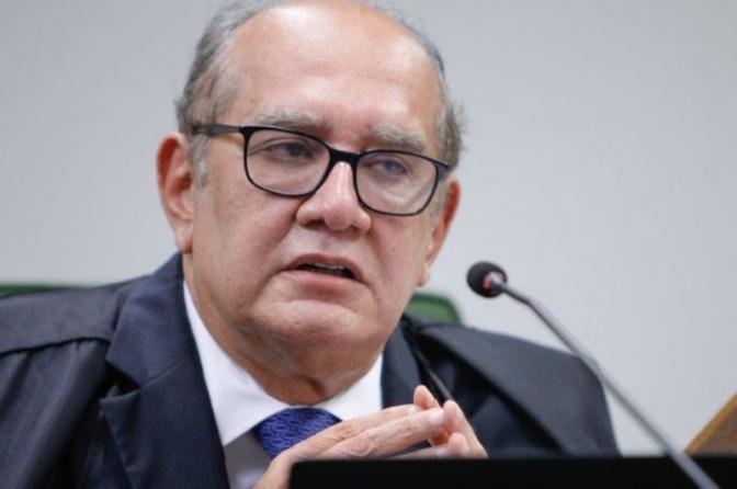 Por unanimidade, STF confirma aposentadoria de delegados aos 65 anos