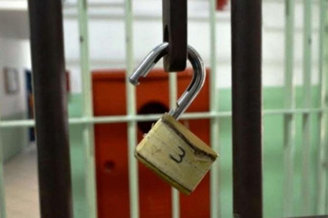 Penas Alternativas nos casos de Homicídio e Lesão Culposos Qualificados pela Embriaguez no CTB
