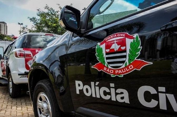 Entidades dos delegados de polícia emitem Nota Técnica sobre o projeto de Lei Complementar 112 de 2021