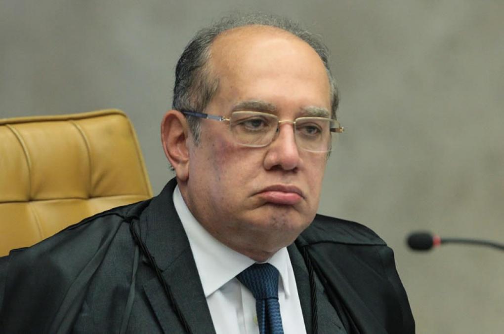 """Associação diz que inquérito aberto pelo STF é """"ilegal e inconstitucional"""""""