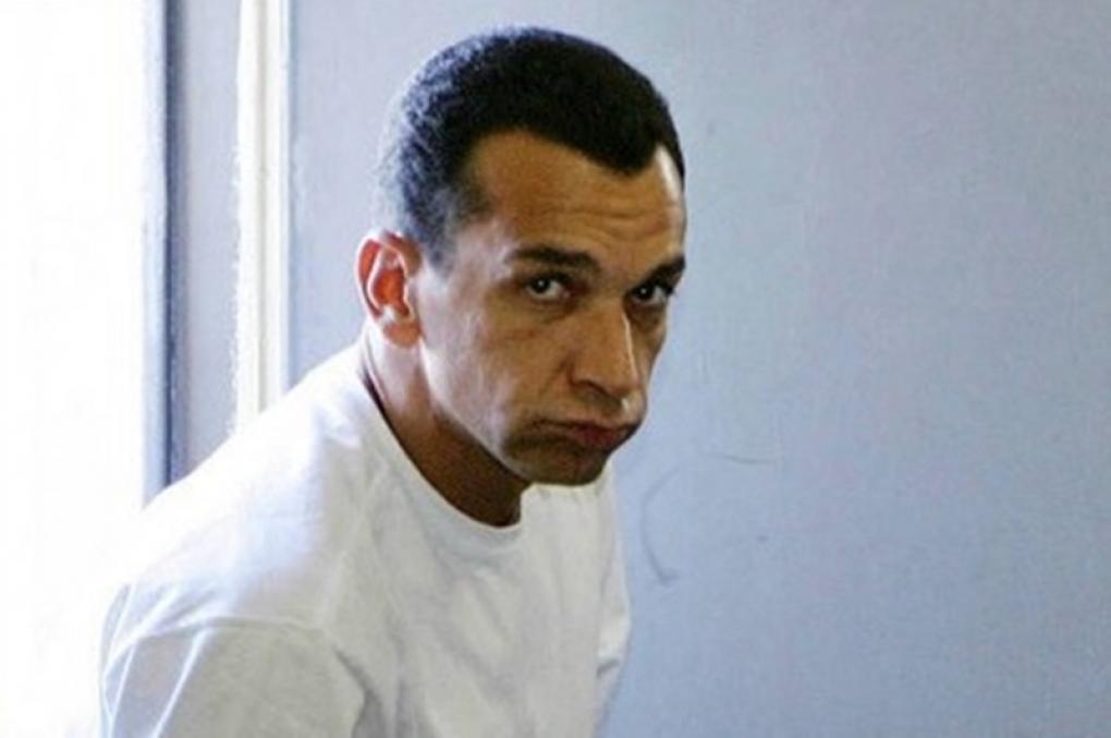 Marcola mandou matar delegado e investigadores de dentro de presídio federal, diz MP
