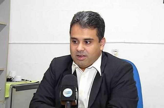 Trabalho da Polícia Civil do MA inspiradecisão do TJ e evita soltura de chefe de Organização Criminosa