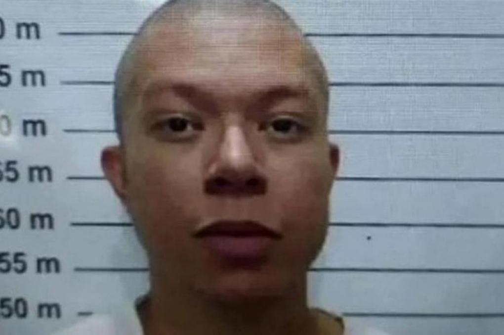 Justiça nega habeas corpus a DJ Ivis, que tem cabelo raspado em presídio