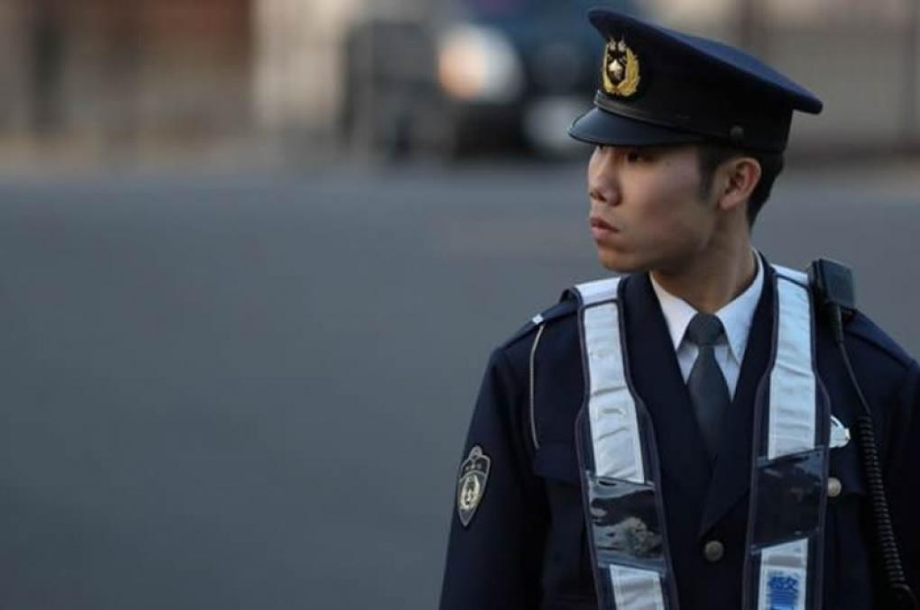 Como tolerância zero a armas e álcool tornou o Japão um dos países mais seguros do mundo