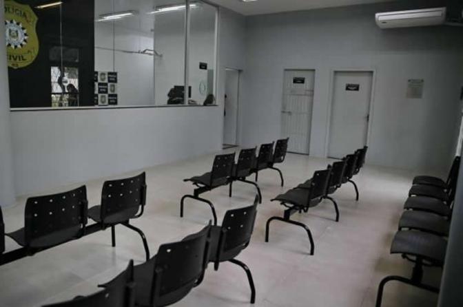 É possível autuação de prisão em flagrante delito sem testemunha?