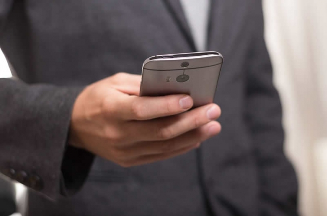 Como funcionam os Stingrays, aparelhos 'espiões' que rastreiam celulares