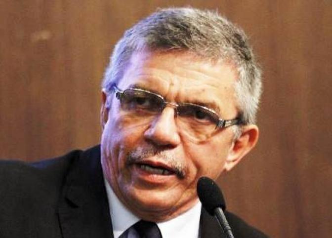 Delegado regional entrega o cargo e denuncia oito delegacias fechadas no interior do Ceará
