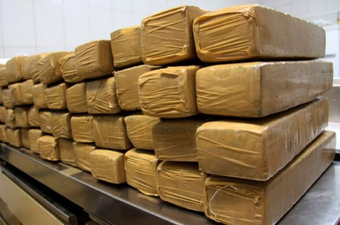 Modelo de portaria de instauração de inquérito com O.S. para tráfico de drogas. Atualizado para 2020!