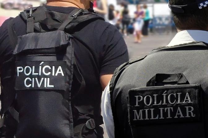 """O paradoxo das Polícias Judiciárias cada vez mais """"militarizadas"""" e as Polícias Militares cada vez mais """"investigativas"""""""